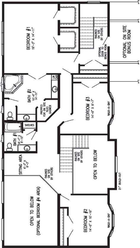 stratford homes floor plans stratford homes grandfield excelsior homes west inc