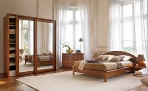 armoire chambre 224 coucher trendyyy