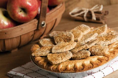 kuchen geschichte apfelkuchen seine herkunft amerikanischer apfelkuchen