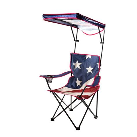 Fold Up Chair With Canopy by Folding Chairs Plastic Wooden Fabric Metal Folding Chairs Academy