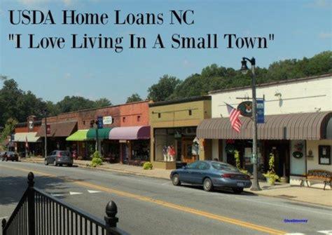 usda house loan usda home loan nc tutorials nc mortgage experts