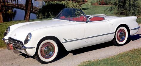 free car manuals to download 1953 chevrolet corvette free book repair manuals 30 juin 1953 lancement de la corvette je me souviens