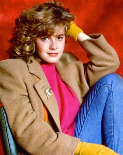 elisabeth shue young movies 25 best ideas about elisabeth shue on pinterest