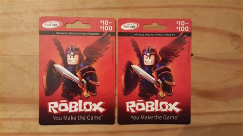 Roblox Gift Cards - johnny garcia on twitter quot i got 200 roblox gift cards 3 quot