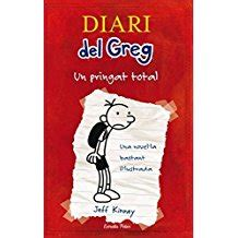 libro nou catal nivel c amazon es diario de greg catal 225 n libros