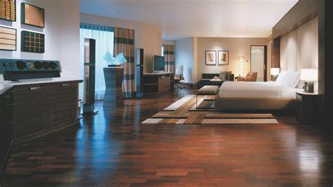 price  grand hyatt singapore  singapore reviews