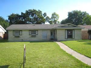 garland tx affordable and low income housing