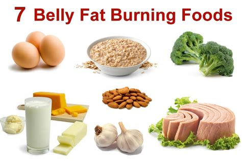 healthy fats and exercise diet to lose belly what to eat to reduce your waist