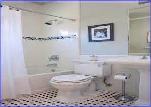 Ideas For Bathroom Tile Bathroom Tile Designs Ideas Pictures And How To Deal With