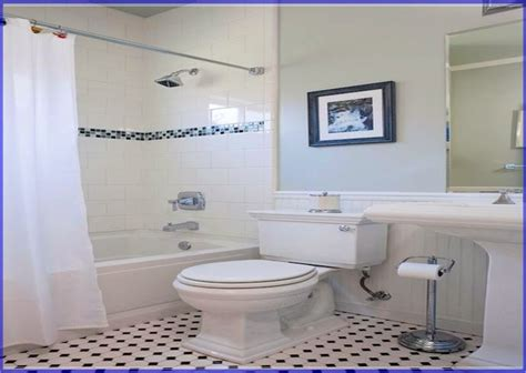 bathroom tile ideas photos bathroom tile designs ideas pictures and how to deal with