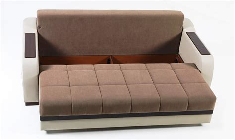 leather loveseat sofa bed loveseat sofa bed with storage house decoration ideas