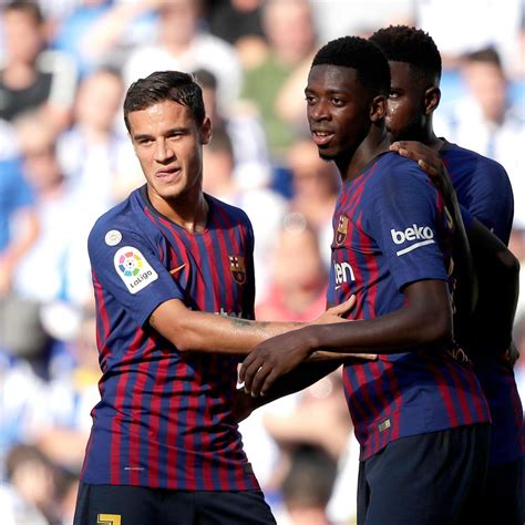 la liga live scores and table la liga results 2018 scores and updated table after