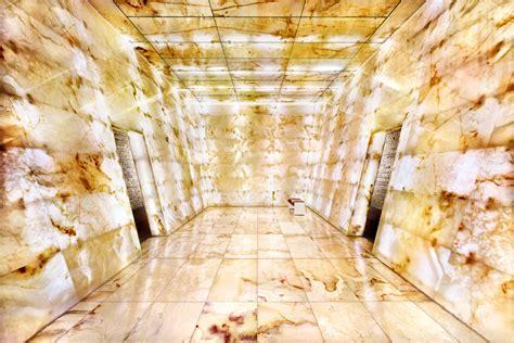fifa ii prayer room zurich interior design ideas