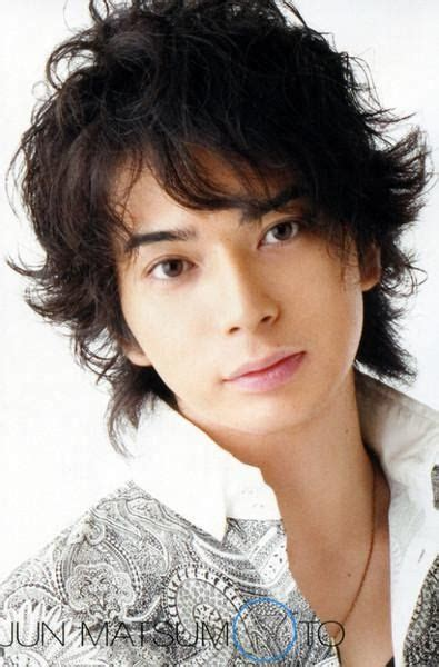 mao inoue marriage are jun matsumoto and mao inoue getting married johnny