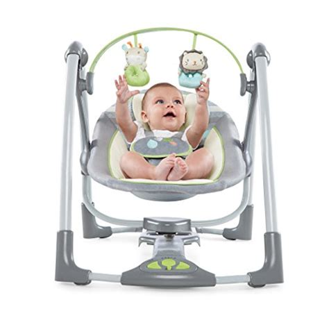 ingenuity baby swing manual top 10 ingenuity swing reviews best shopping guide 2017