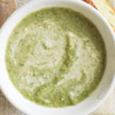 Detox Asparagus Soup by Detox Your Liver With Asparagus Soup Asparagus Contains