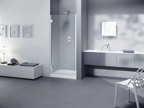 doccia a nicchia porta doccia nicchia bithia