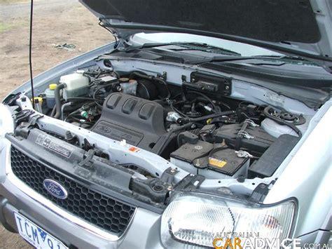 car engine manuals 2003 ford escape on board diagnostic system ford escape engine gallery moibibiki 8