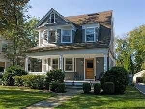 8 maher ave greenwich ct 06830 zillow
