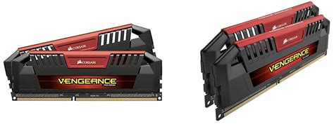 best ram latency for gaming 17 best ram for gaming the complete guide 2018 ddr4 and