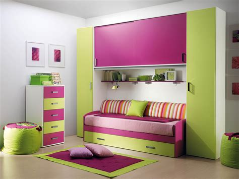 stunning tropical bedroom home furniture that affordable stunning childrens bedroom furniture sets contemporary