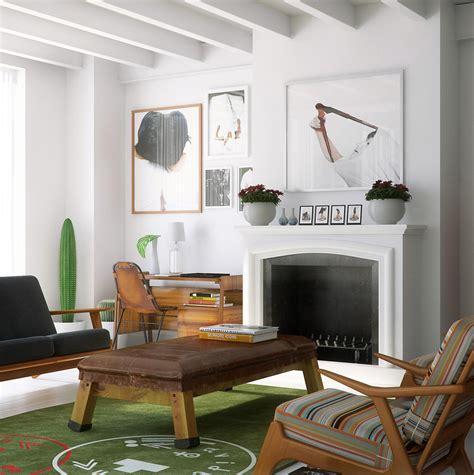 Wonderful Best Desk Chair For Home Office #5: Small-studio-type-eas-decobizz-hotel-interior-photo-room-office-apartments-loft-design-apartment-style-decorating-ideas-home_hotel-interior-design_narrow-house-plans-bedroom-inter.jpeg