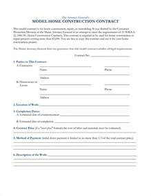 builders contracts templates construction contract template cyberuse
