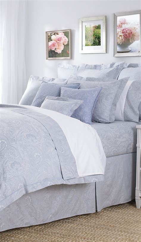 Ralph Bedspreads And Comforters by Luxury Bedding Ralph Bedding Collection