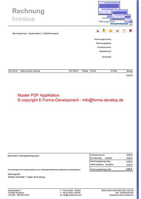 Rechnung Kleinunternehmer Reisekosten Bilder Formularen Cover Flow Grau F 252 R Windows