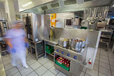 cuisine pro services restauration h 244 tellerie entretien rapid service