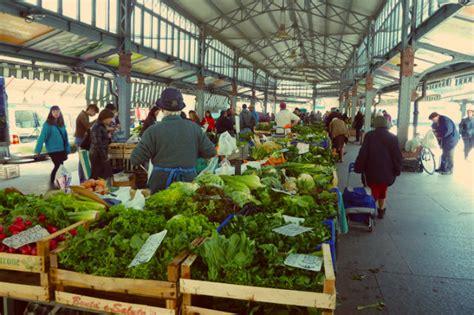 mercato porta palazzo orari i migliori mercati contadino in italia dissapore