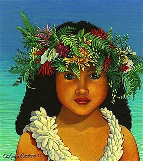 best tattoo artist in oahu 17 best images about hawaiian haku leis on