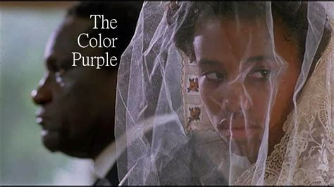 15 best images of find the color purple for bedroom bedroom film actually hit me with your best shot the color purple
