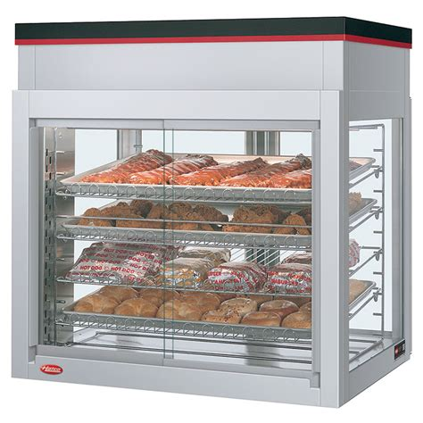 restaurant food warmer cabinet food display cases food display warmer cabinets