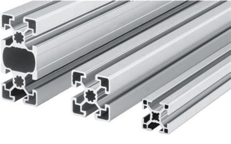 afkortzaag aluminium profielen aluminium profile system with connection elements bosch