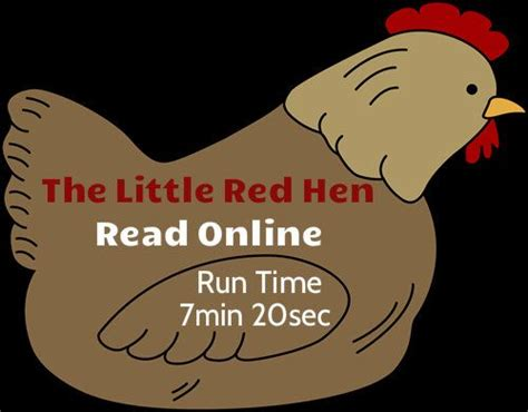 the little red hen 1861476531 the 25 best little red hen ideas on little red hen activities the little red hen
