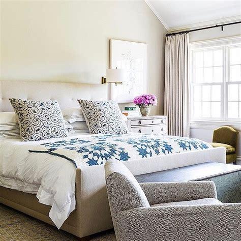 beautiful bedroom furniture dgmagnets com 716 best beautiful beds images on pinterest master