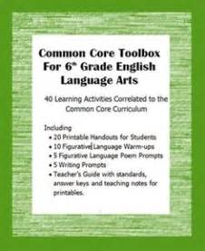 themes in english language arts mrs beers 6th grade language arts daily schedule 5th