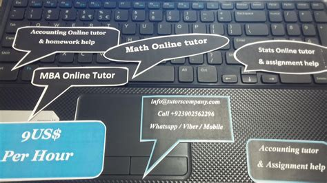 Mba Uconn Tutor by Tutor Assignment Help Tutoring Homework Help