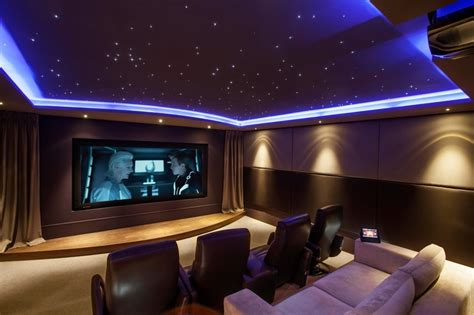 small media room ideas incredible small media room ideas fantastic small media