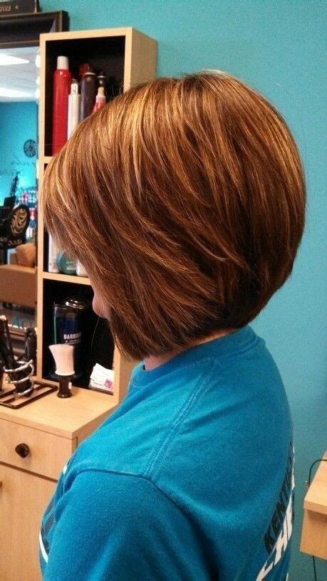 stacked versus bob haircut 15 stacked bobs you will love pretty designs