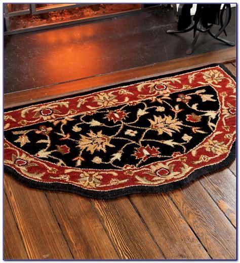 retardant hearth rugs retardant rugs for fireplace rugs home design ideas zn7dolk9jo