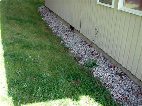 backyard drainage design landscaping drainage around house 187 backyard and yard