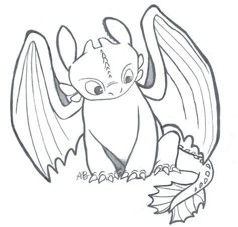 coloring pages of toothless dragon toothless dragon coloring pages google search johns
