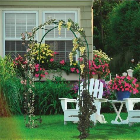 arco jardin arco de jard 237 n en metal classic venta arco de jard 237 n