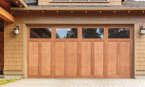 Modern Garage Doors For Sale by Garage Doors For Sale Archives Rightfit