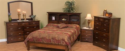 Handmade Furniture Pa - amish furniture shops in lancaster pa amish furniture
