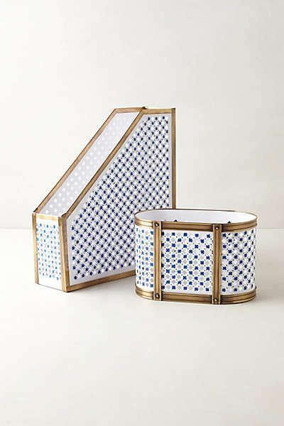 anthropologie desk accessories 1000 images about chic glam office supplies on