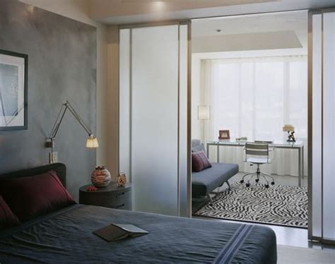 space saving interior design 22 functional room dividers and space saving interior