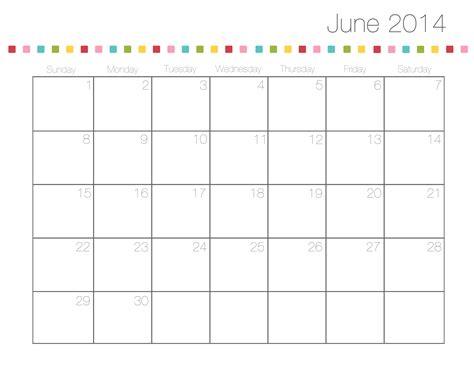 free printable calendar planner 2014 free printable calendars i heart nap time